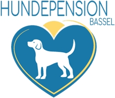 Hundepension Bassel